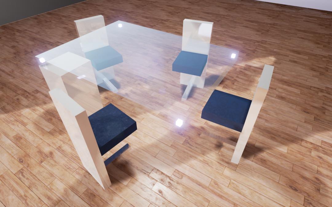 TheGameDevStore.VR